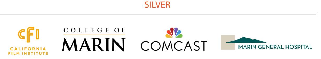 LC-logo-sliders-2019---silver-w1229.jpg