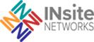 INSite Networks logo