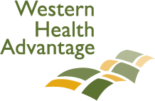 westernhealth.png