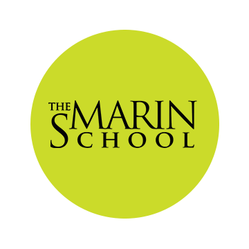 The Marin School