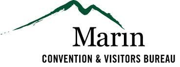 marin_cvb_logo.jpg