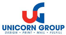 unicorn_group_logo.jpg