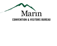Marin Convention & Visitors Bureau