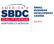Small Business Development Center Marin