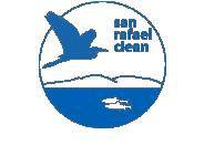 San Rafael Clean