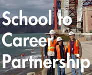 School to Career Partnership