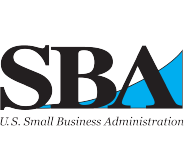 U.S. Small Business Administration - San Francisco Office