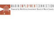 Marin Employment Connection