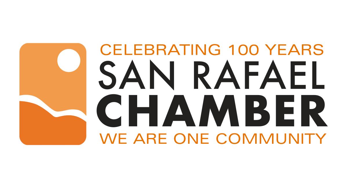 San Rafael Chamber