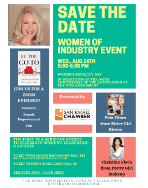 Women-of-Industry-8_26-Event-v2-w300.png