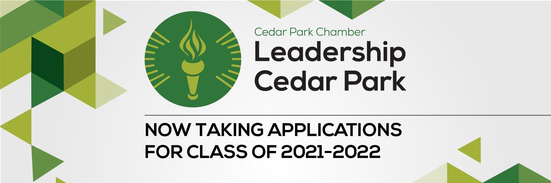 CPC_LEADERSHIPREVAMP2021-01-w1920.jpg