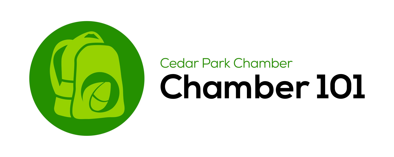 CPC121-Chamber-101.jpg