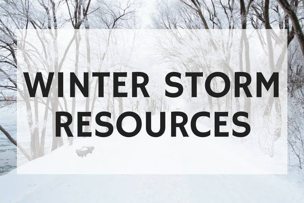 Winter-Weather-Resources.jpg