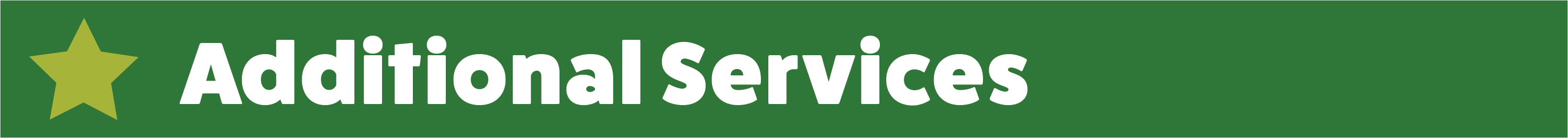 Additional-Sevices-Banner.png