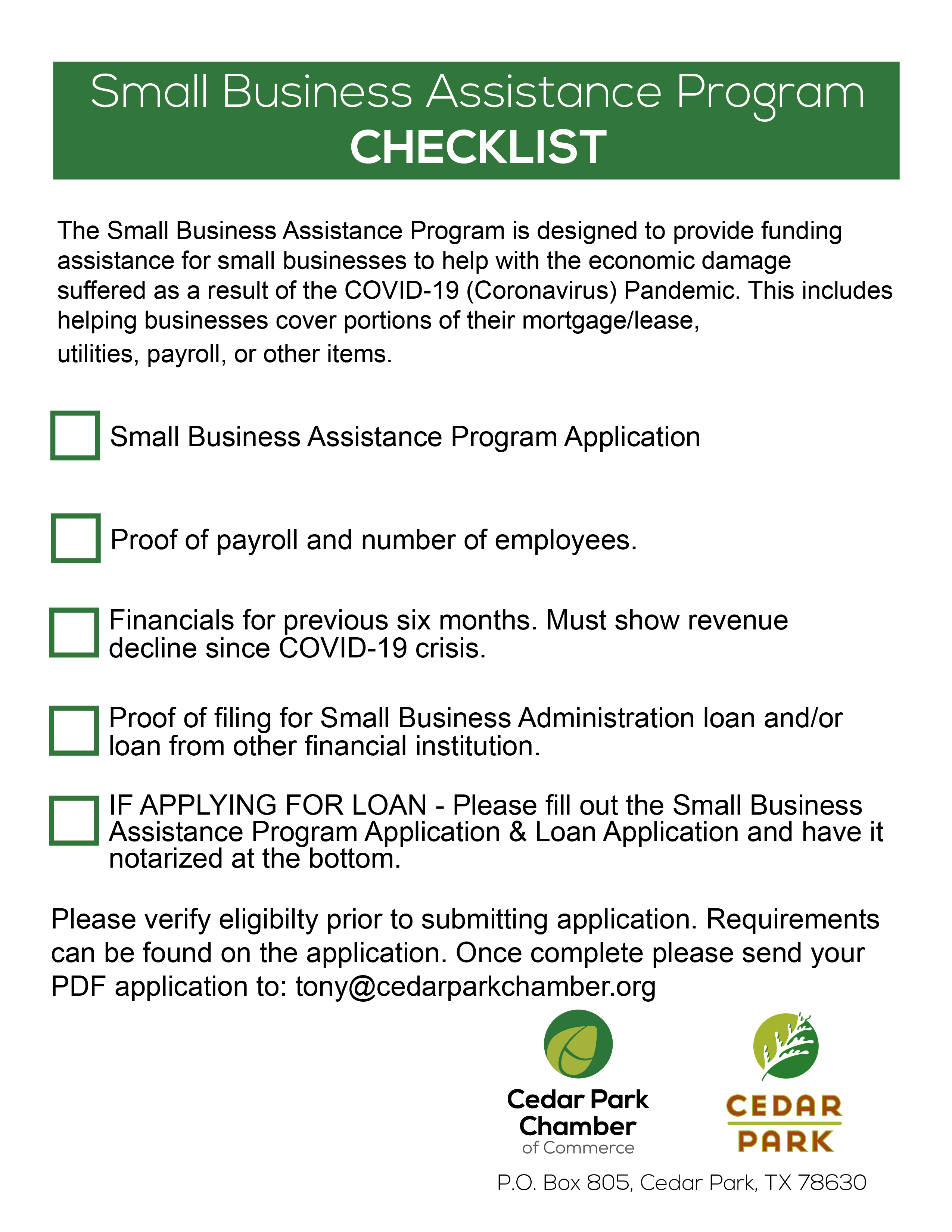 Grant-Application-Check-List-01.png