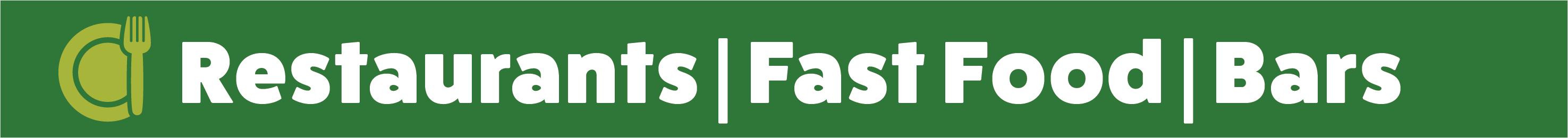 Restaurant-Banner(2).png