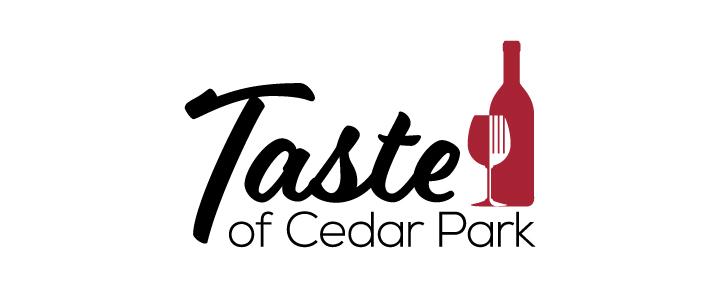 CPC122-Taste-of-Cedar-Park-Logo.jpg