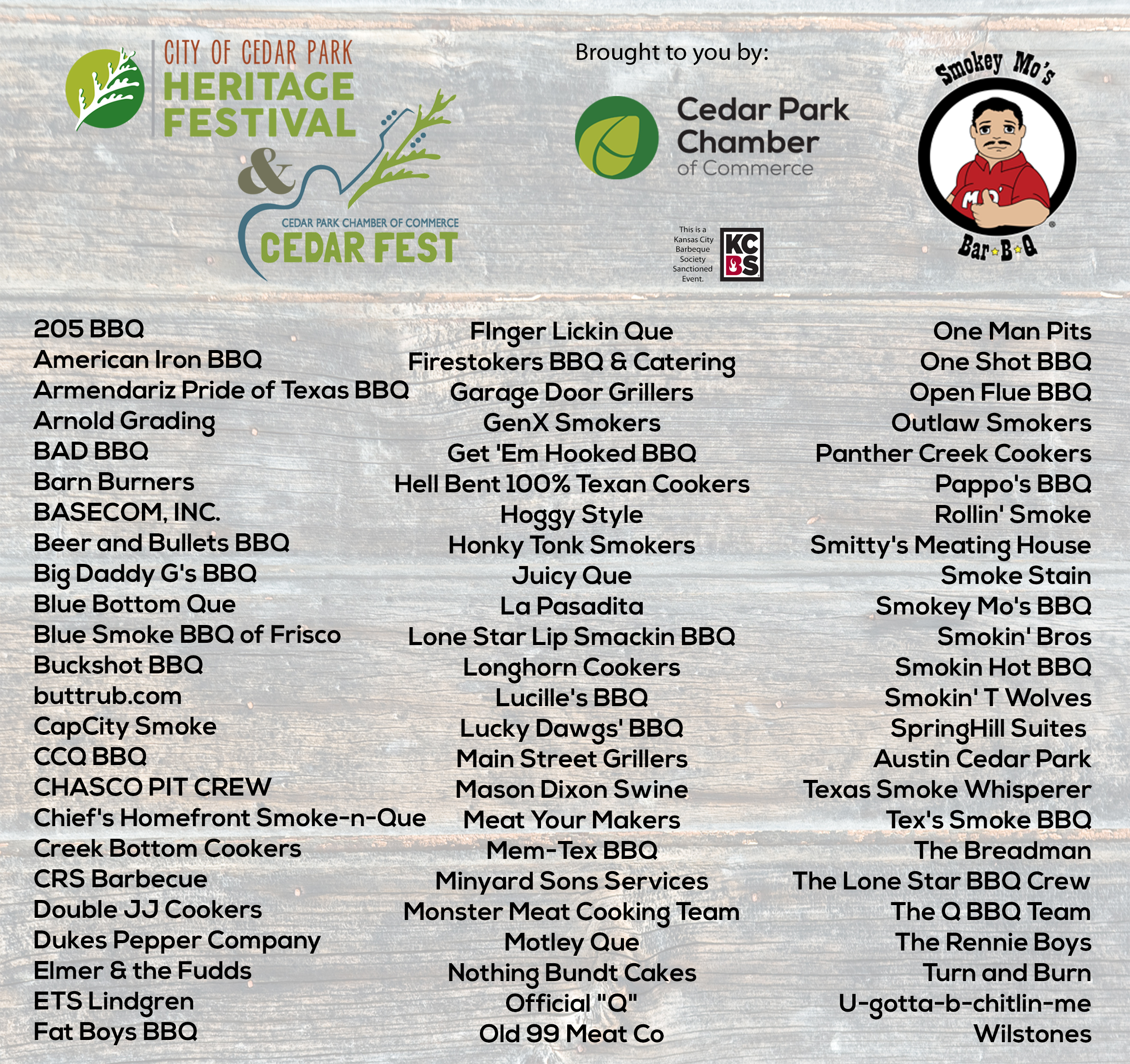 Cedar-Fest-Teams(2).jpg