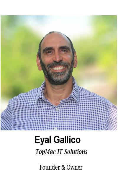 E-Gallico-Web-01.jpg