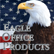 Eagle-fb-badge.png