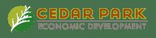 Economic-Development-Logo_grey-(1)-w225.png