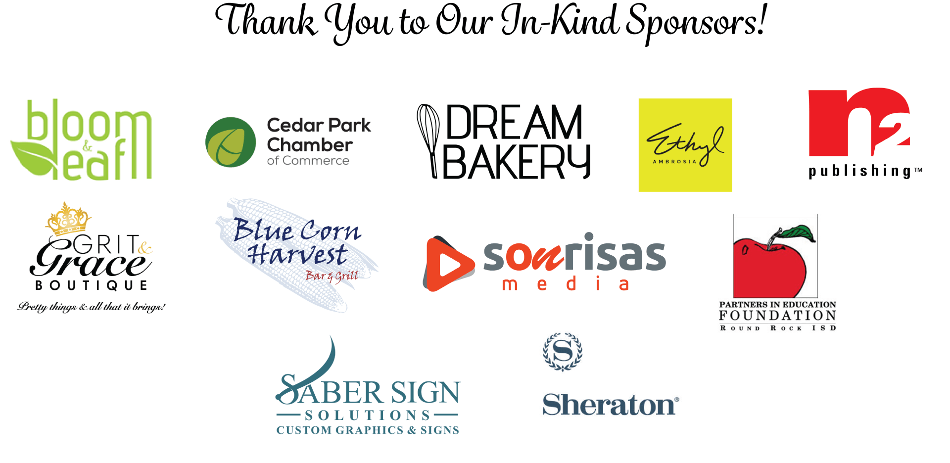 In-Kind-Sponsors-w1920.png