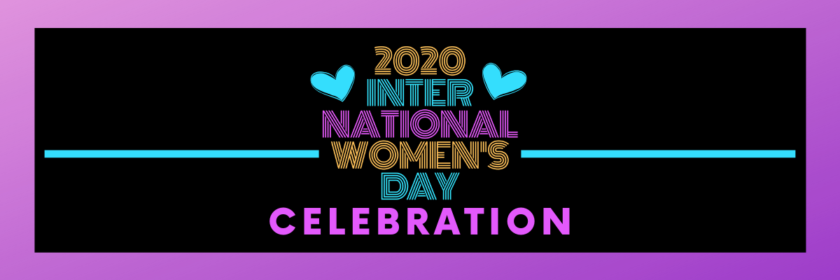 IWD-WEB-BANNER-.png