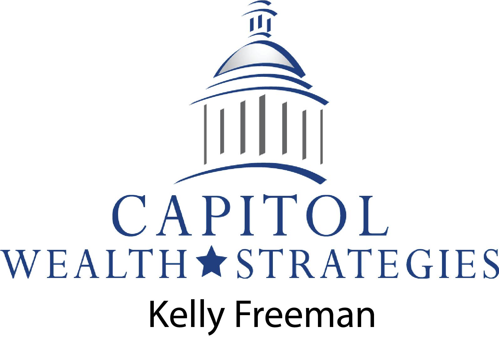 Capitol-Strategies.png