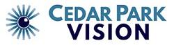 Cedar-Park-Vision.jpg
