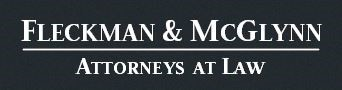 D_Firm-Logo-012920-v1.JPG