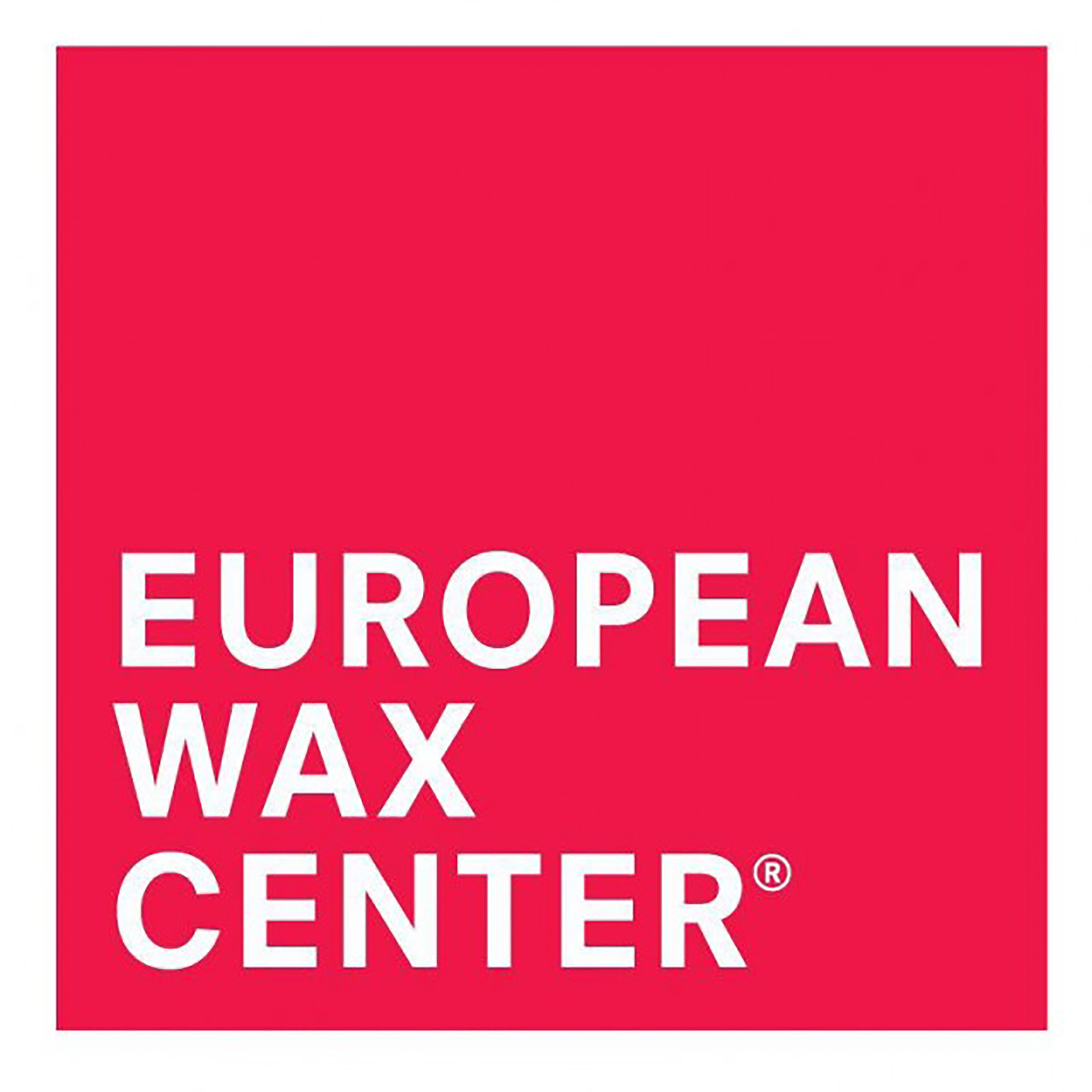 European-Wax-Center-logo-640x640-300-dpi.jpg