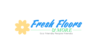 Fresh-Floors--More.jpg