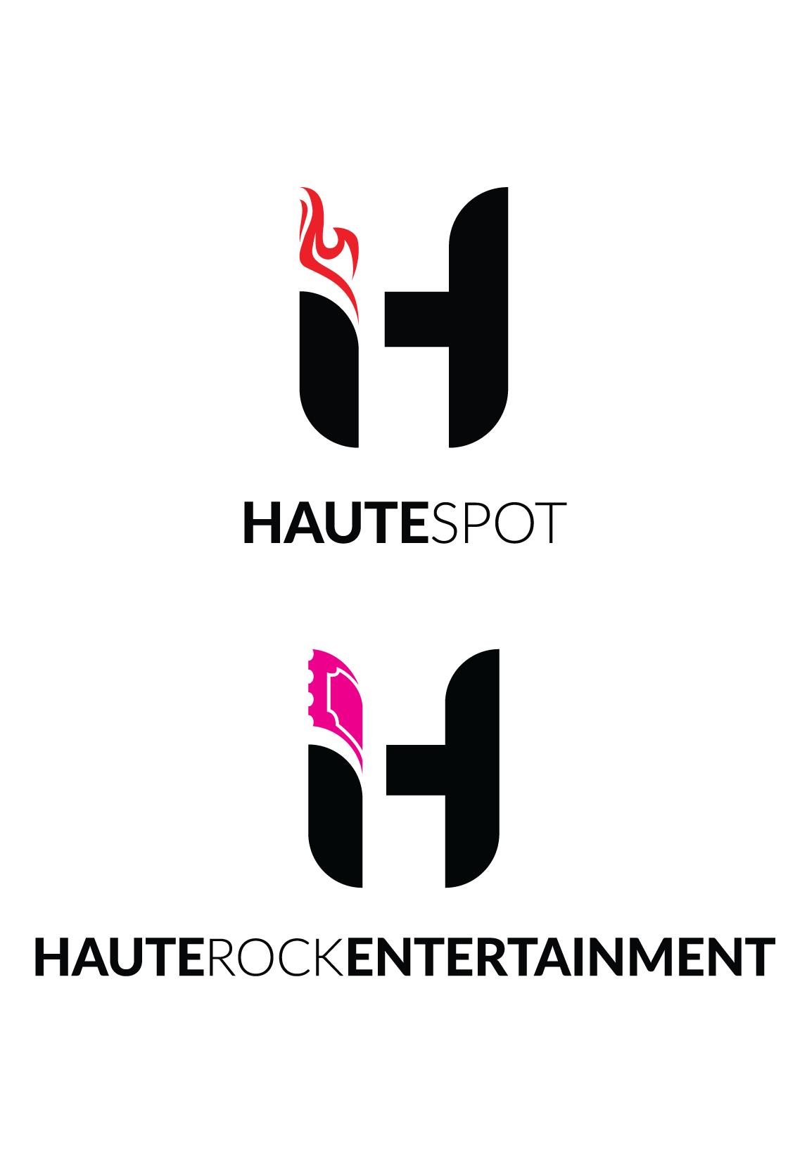 Haute-Spot_Rock_Combo-Logo.png