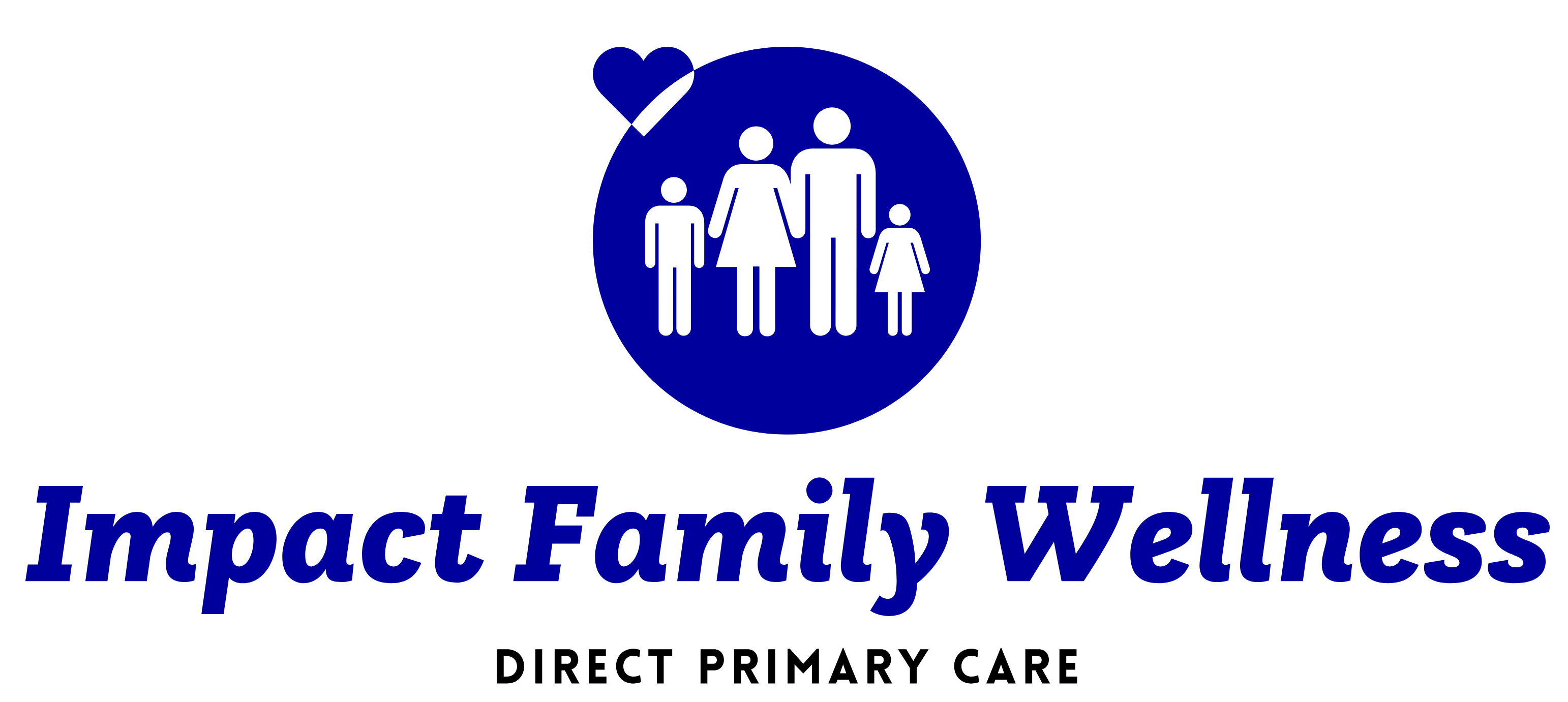 Impact-Family-Wellness.png