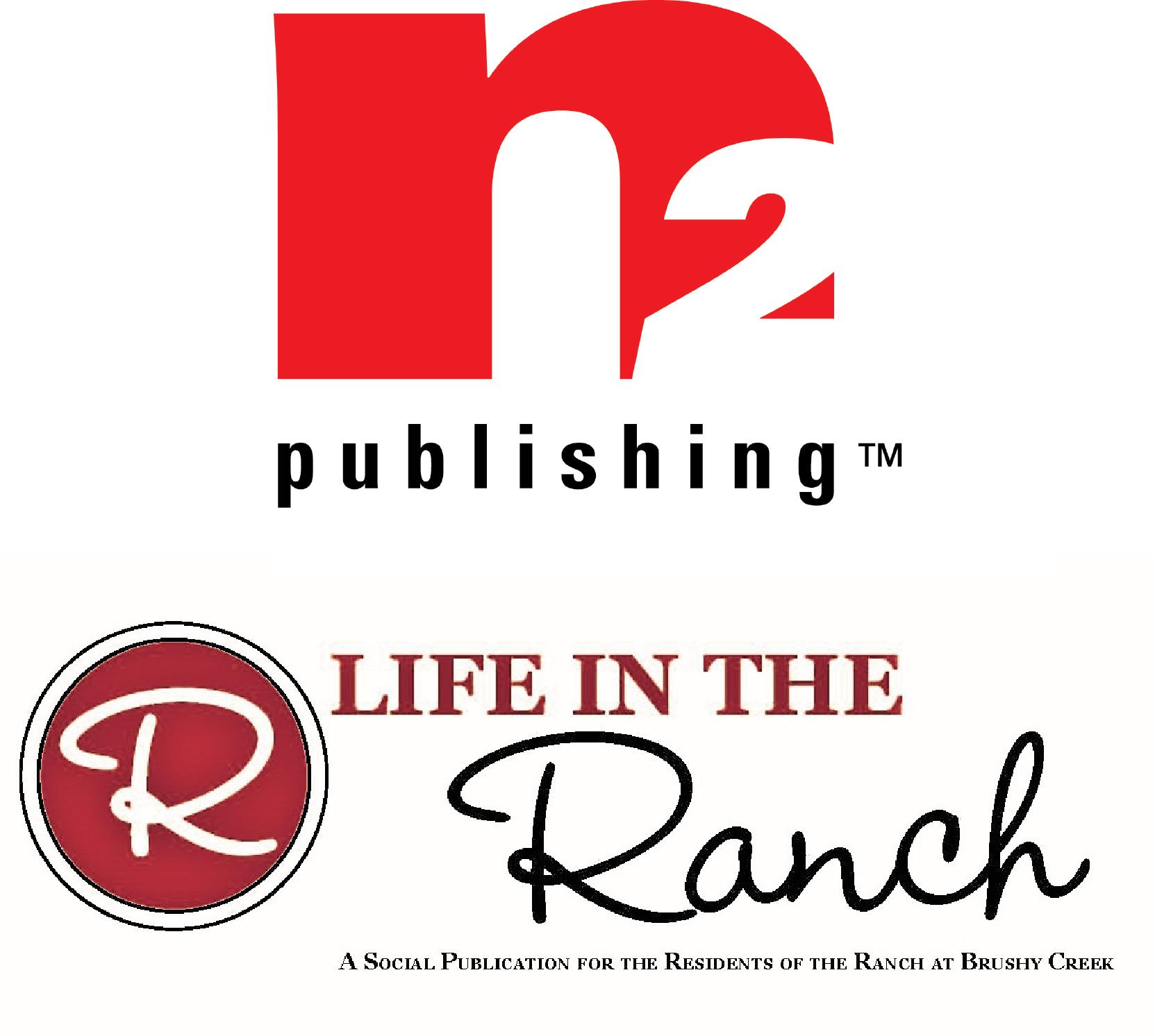 LifeRanch_NR2_Combo-Logo.png