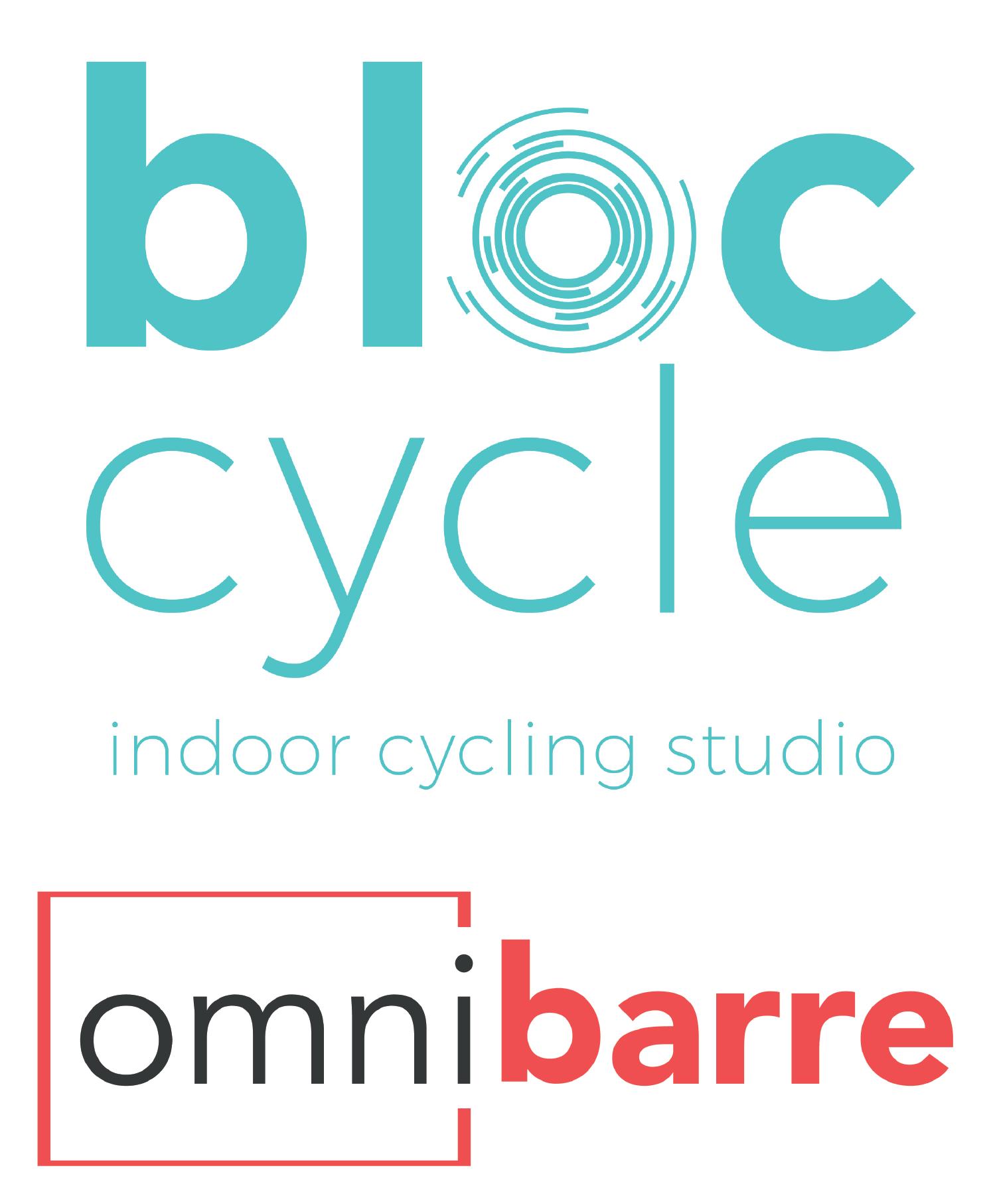 Omni_Cycle-Combo-Logo.png