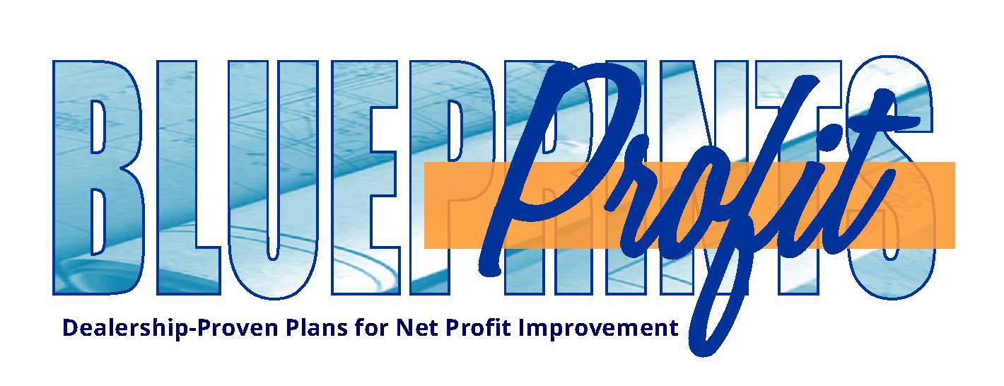 Profit-Blueprints-Logo.jpg