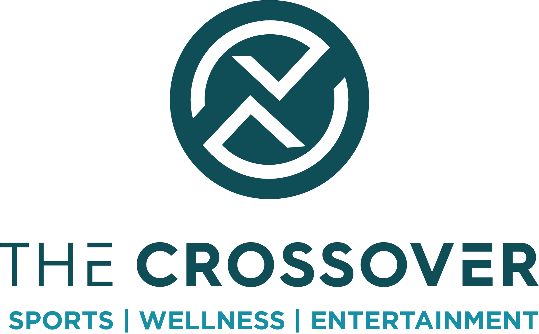 The-Crossover-Logo.png