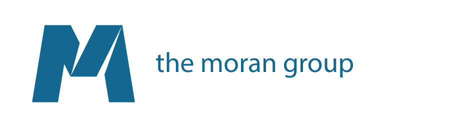 The-Moran-Group.jpg