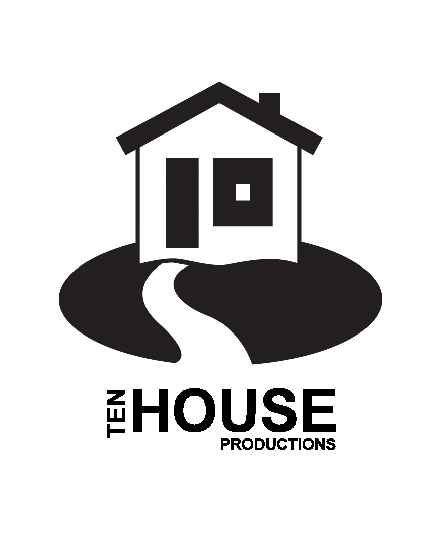 ten_house_logo.png