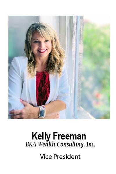 K-Freeman-Web-01.jpg