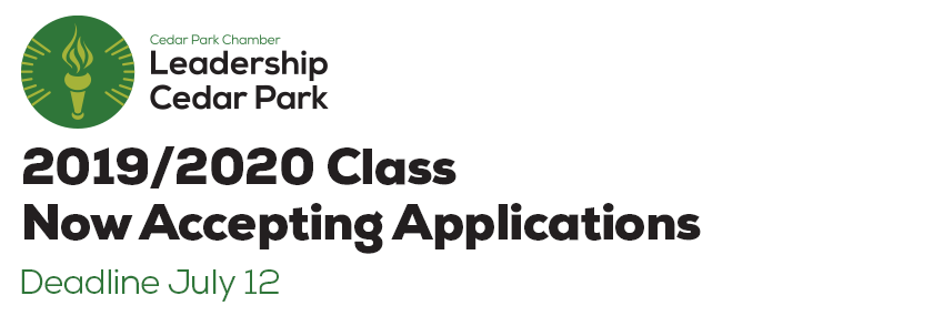 CPC154-Leadership-CP-Slider.png