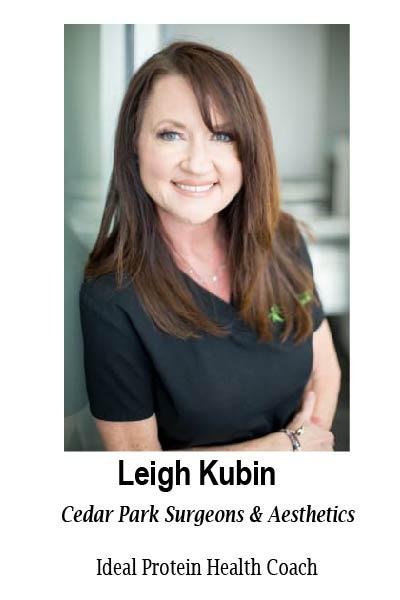 Leigh-K-Web-01.jpg