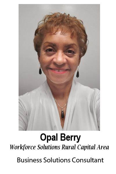 Opal-B-Web-01.jpg