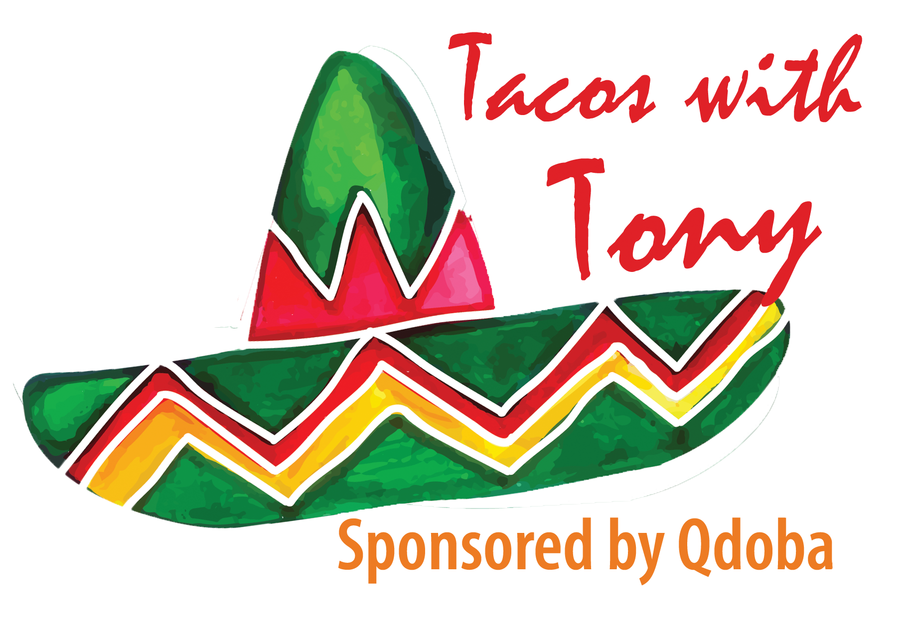 Tacos-with-Tony.png