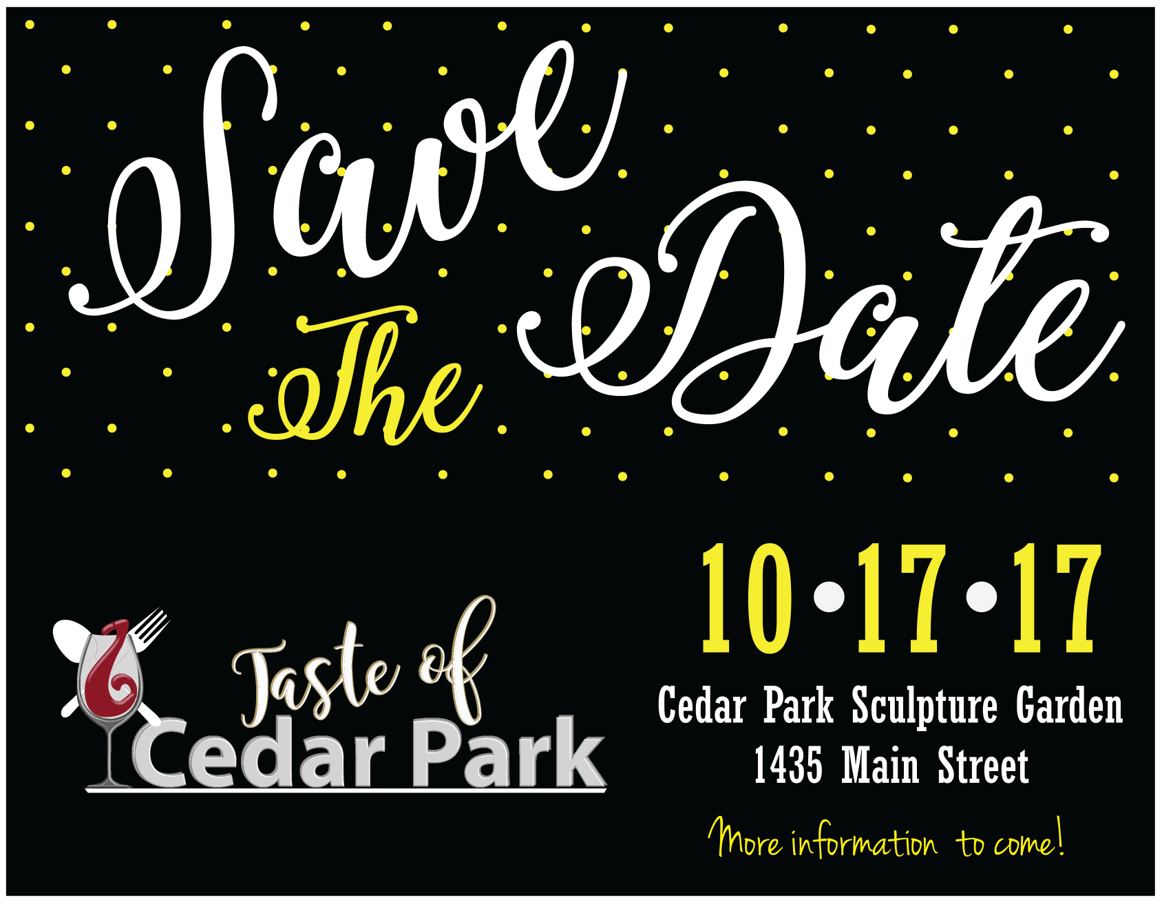 Save-the-Date-01-w1688.png