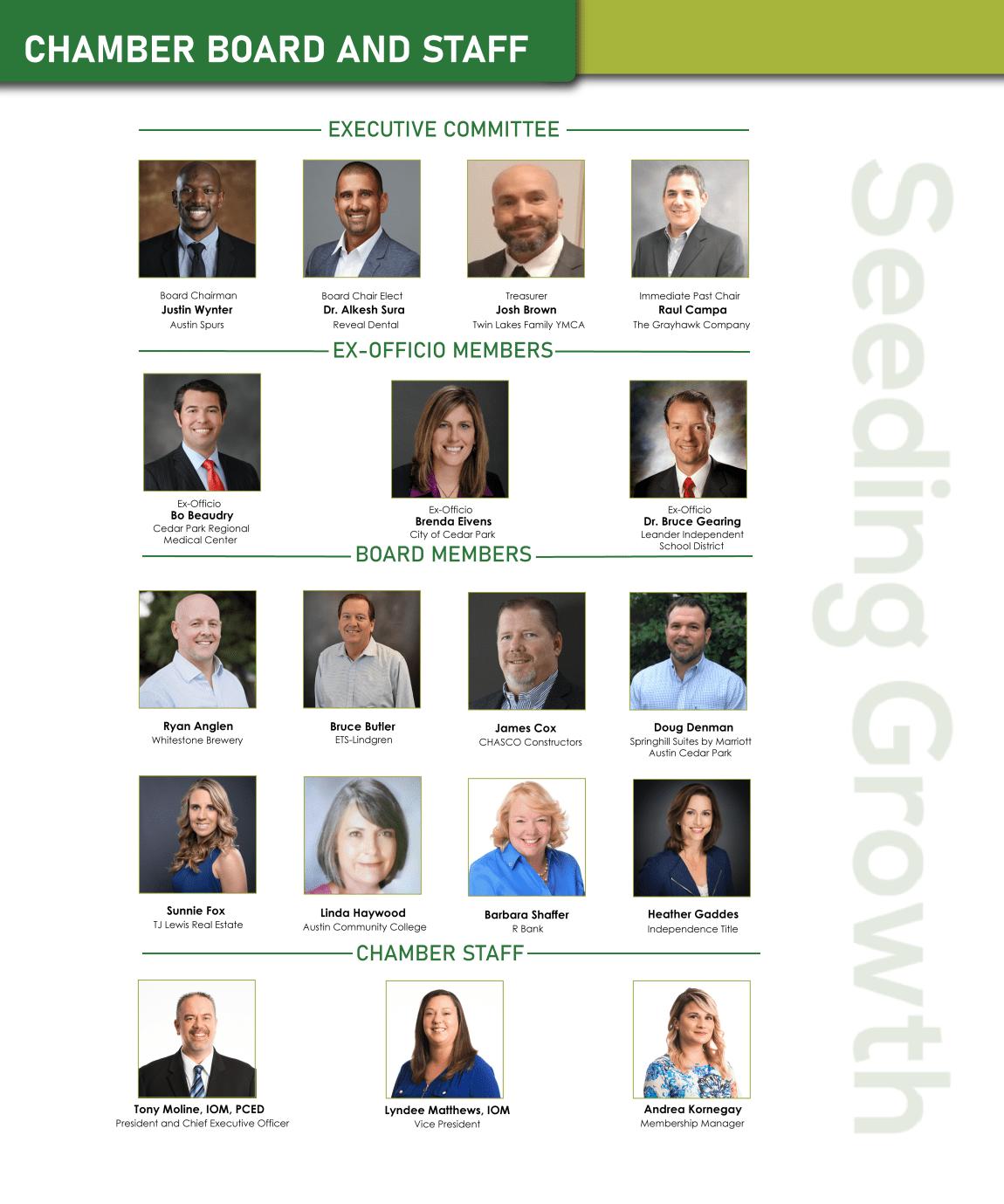 2020-Board_FINAL.png