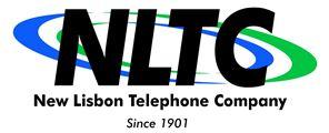 NLTC Logo only