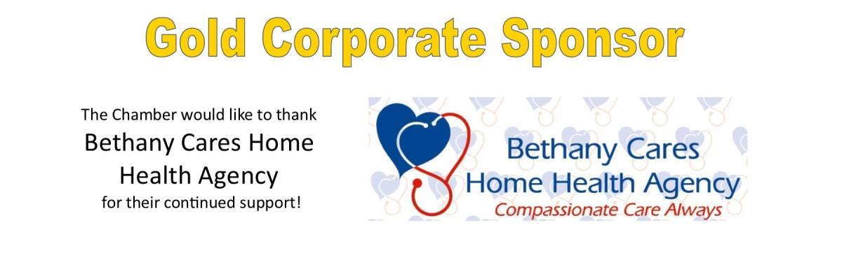 Bethany-Cares-w1200.jpg