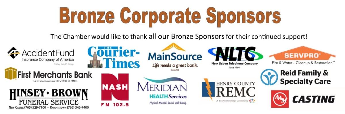 Bronze-Sponsors-Updated-12-22-17-w1200.jpg